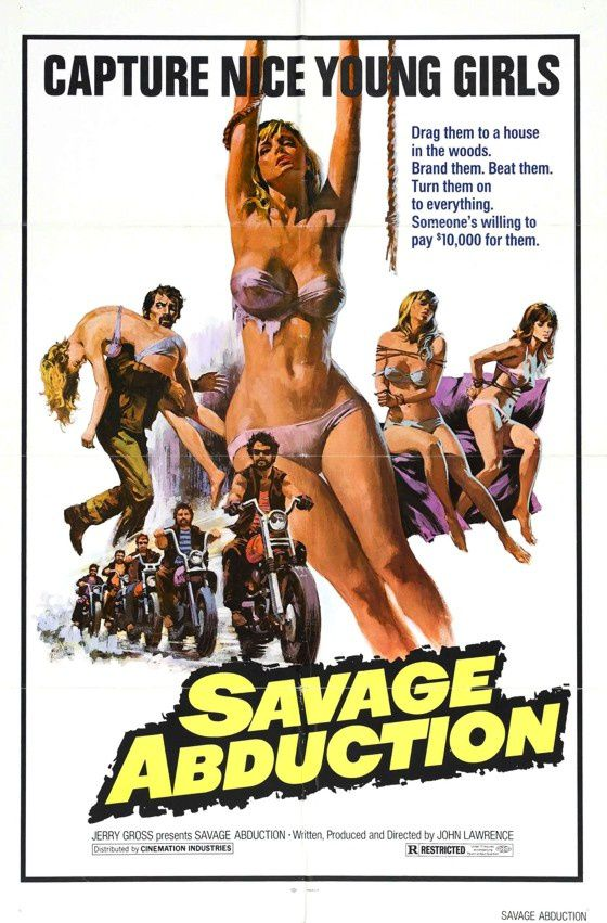 savage_abduction_poster_01.jpg