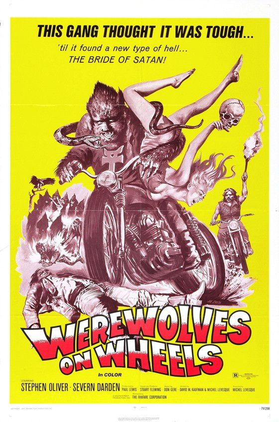 werewolves_on_wheels_poster_01.jpg