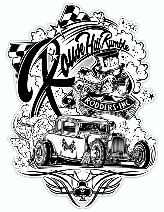 Hot-Rod-Rouse-Hill-Rumble-def-new-2.png