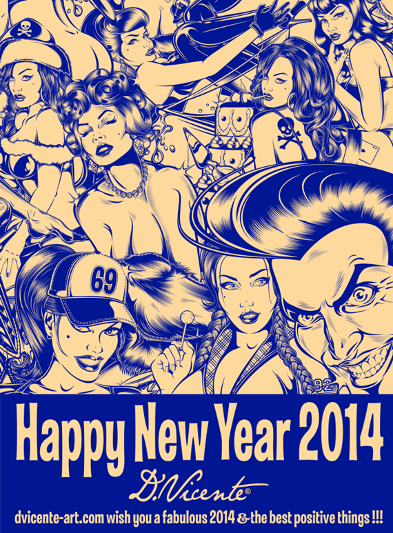 New-year-2014.png