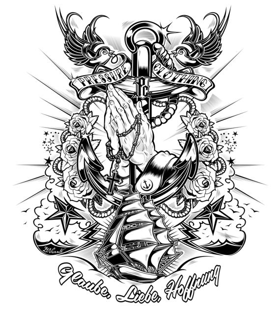 Sailor-Pressure-design-def-BW.png