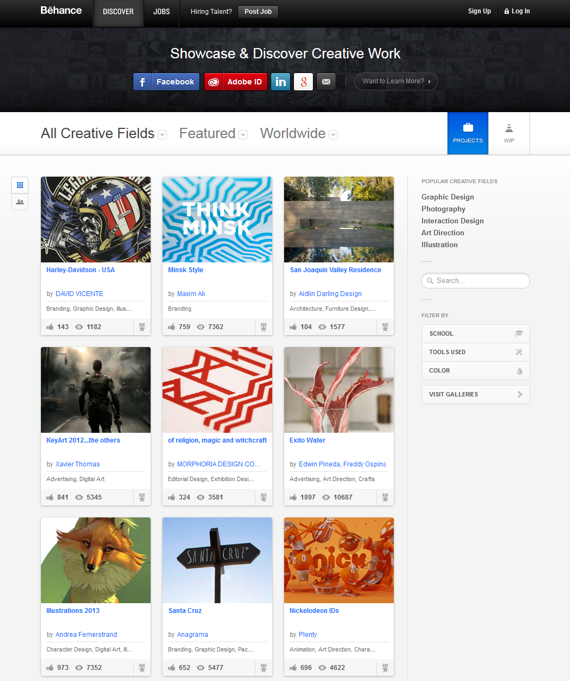behance-featured-4.png