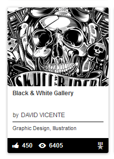 bw-gallery.png