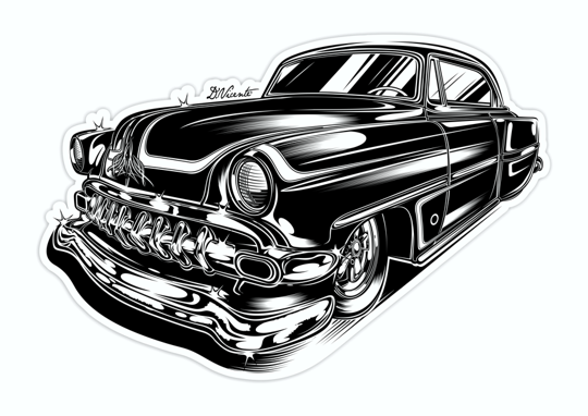 chevy-design-1.png