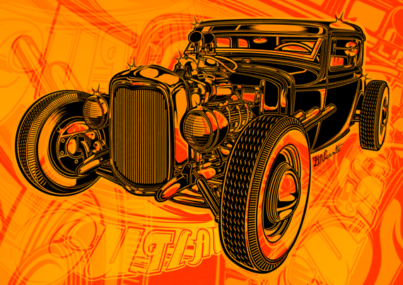 outllaw_hotrod-color.png