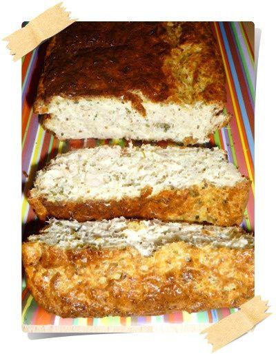cake-dukanP1070391.JPG