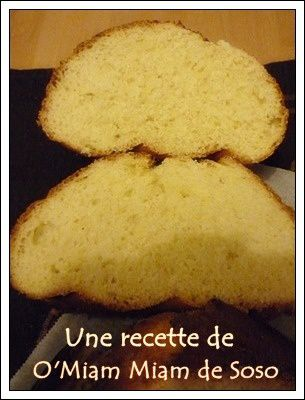 brioche-fromage-blanc-tranches.JPG