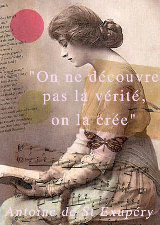 creation-de-la-verite-St-exupery.jpg