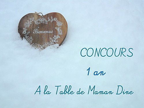 concours-1-an.jpg