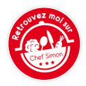 badge-chef-simon-rouge-7315446189c2dd6ba209bdabf586a257.jpg