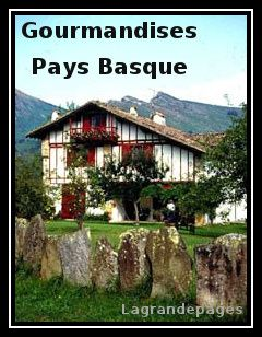 gourmandises-du-pays-basque.jpg