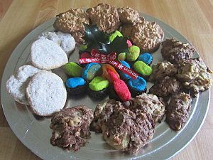 cookies-au-nutella-c-girly.JPG