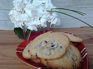 cookiesronde-par-Stef.jpg