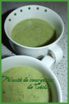 veloute-de-courgettes-by-Nath.png