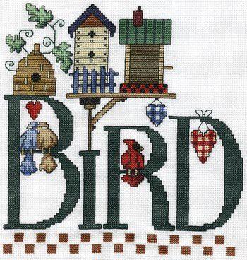 birdwatcher04