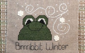 brrribbitwinter1.JPG