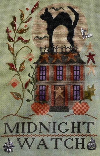 midnightwatch06a.JPG