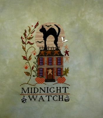 midnightwatch06d.JPG
