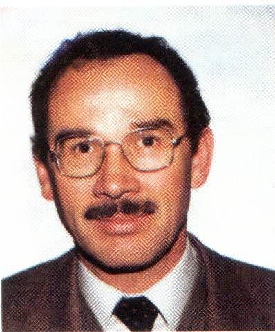 René Diverchy