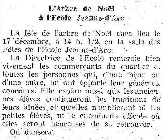 Album - la ville de Compiègne (Oise), les écoles élèmentaires