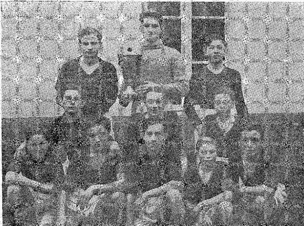 Album - la ville de Compiègne (Oise), les clubs, et les fêtes sportives au cours des années 1800 et 1900