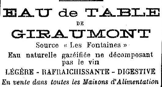 Album - le village de Giraumont (Oise)