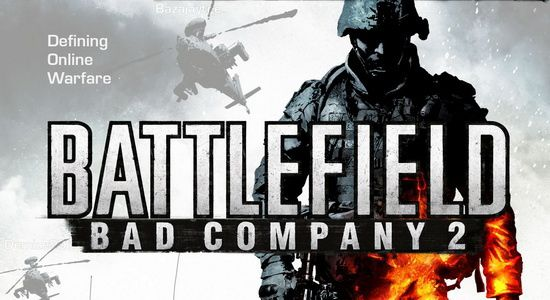 156895 battlefield--bad-company-2