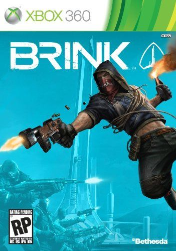 brink-cover