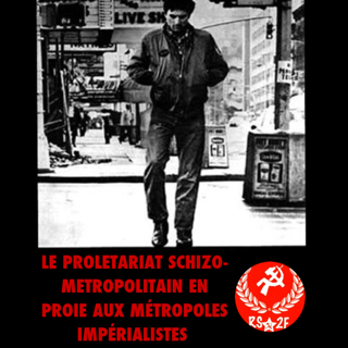 proletariat-metropolitain.png