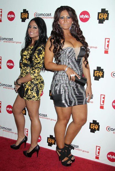 Tracy-Dimarco-Comcast-Entertainment-Group-DklymI6WKjIl.jpg