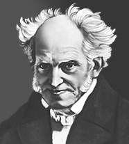 Schopenhauer-2.jpg