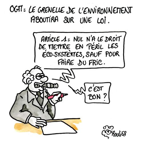 ogm-grenelle-site