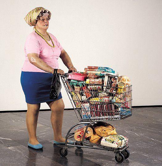 vi-caddie-ou-supermarket-lady.jpg