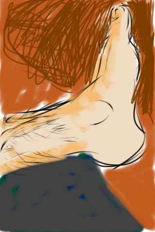 croquis-iphone 0110