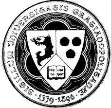UdG-sceau.jpg