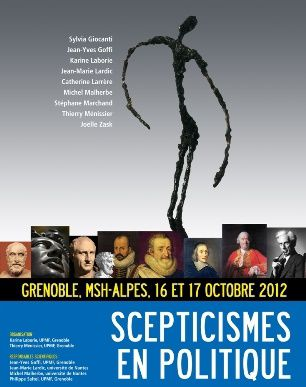 scepticismes-colloque2 1349266781996-copie-1