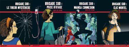 couv-livre-brigade.jpg