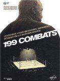 199combats