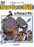 boulebill30.png