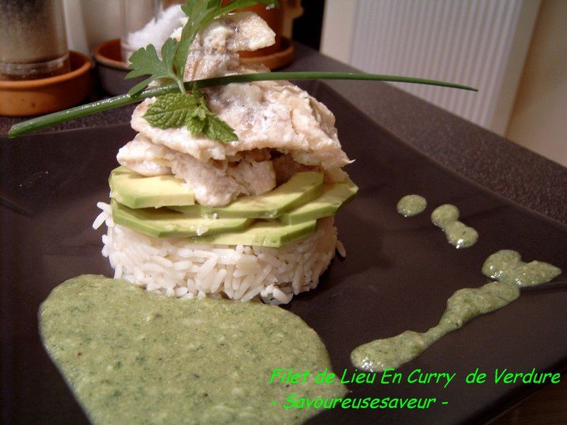 filet_lieu_curry_vert_1