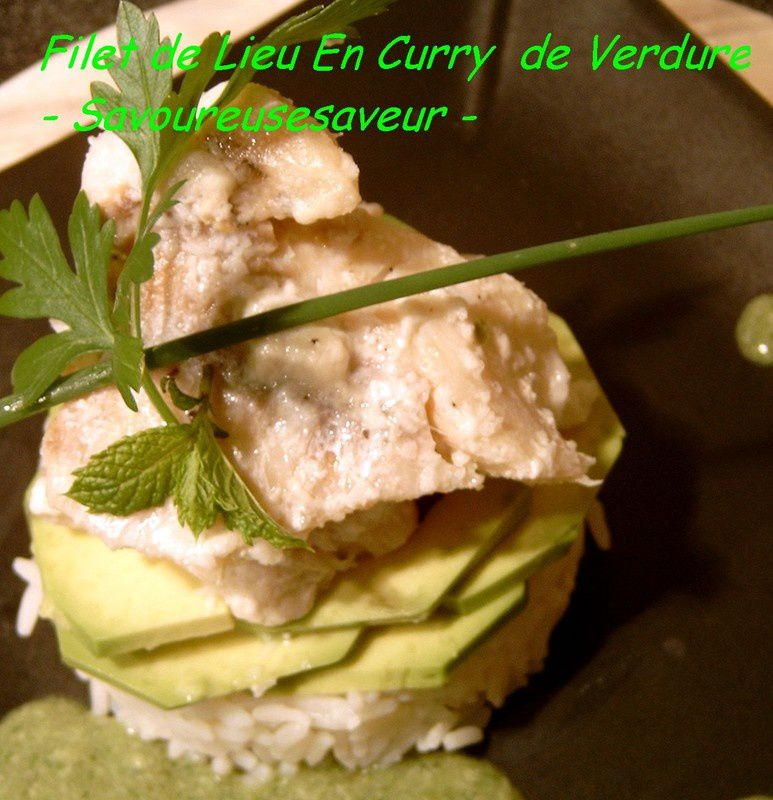 filet_lieu_curry_vert_2