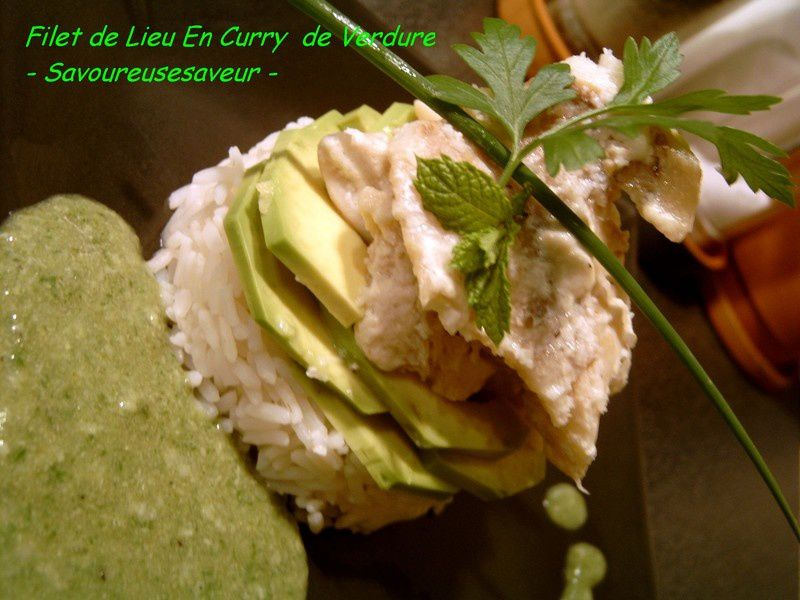 filet_lieu_curry_vert_3