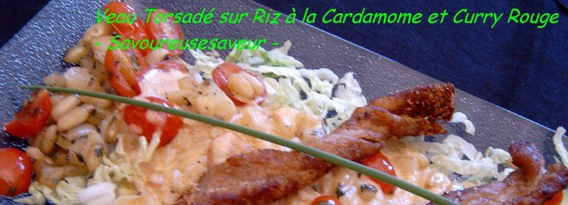 veau_riz_cardamome_curry_rouge_1