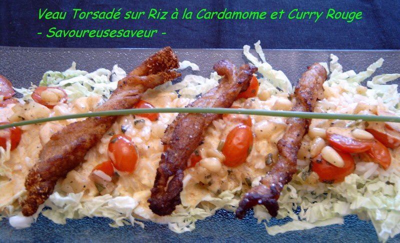 veau_riz_cardamome_curry_rouge_2