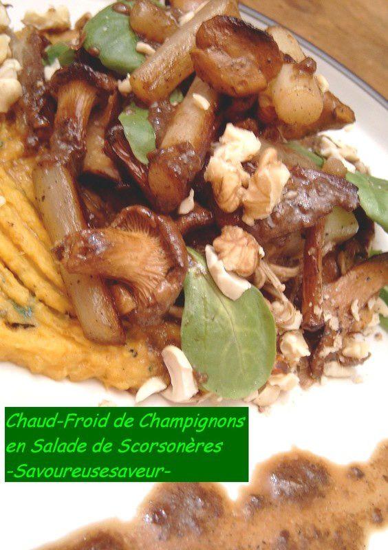Chaud_Froid_de_Champignons_en_Salade_de_Scorson_res2