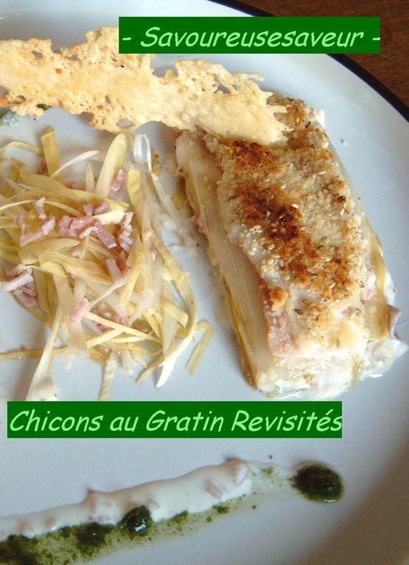 chicon_gratin2