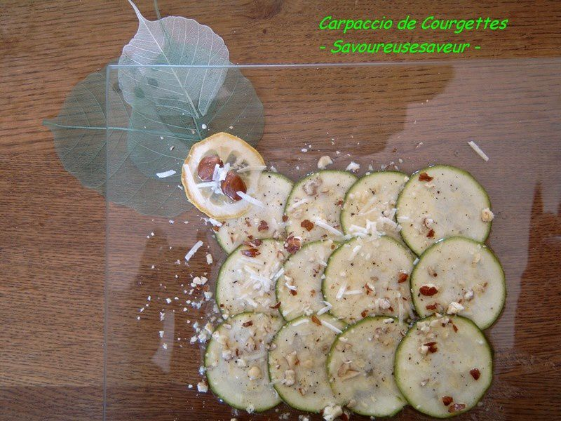 carpaccio_de_courgettes