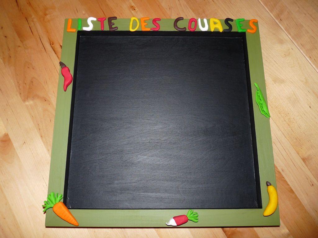 cadre ardoise cuisine solutions pour la d coration int rieure de votre maison. Black Bedroom Furniture Sets. Home Design Ideas