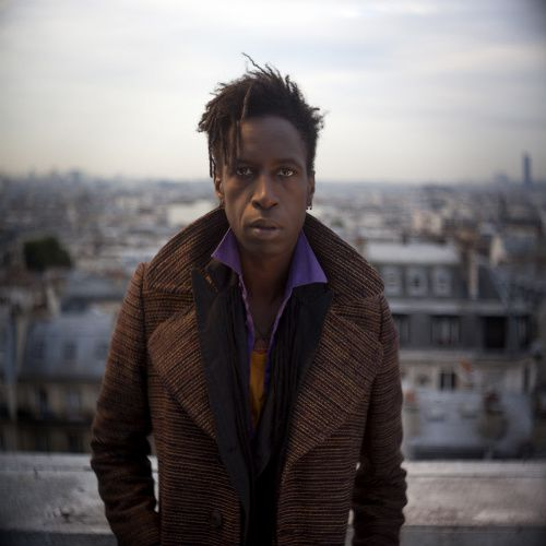 Saul_Williams.jpg