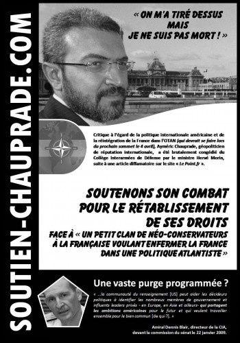 chauprade-tract1.jpg